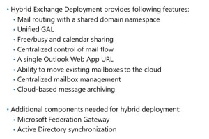 exchange2013office365hybrid